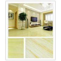 Luxury vinyl tiles planks UV reinforcement antimicrobial anti-pollution environment friendly low mai
