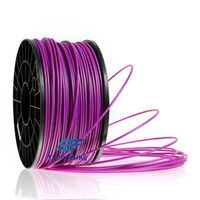 Premium PLA 3D printing filament with 1.75/3.0mm