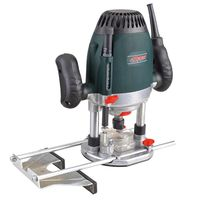 Electric woodworkding machine 1200W Router Power Tools