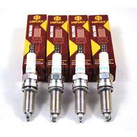 CD1578 Hyundai Spark PlugLZKR6B-10E Korean Car Ignition Coils Automotive Ignition Parts thumbnail image