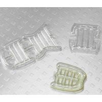 TPU for shoe parts