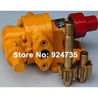 Gear Pump, Rotary Gear Pump, Gear Oil Pump
