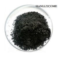 Acid black 1 China with good price from manufacturer