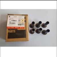 6BT5.9 engine parts tappet valve 3281508 3907240 3925031