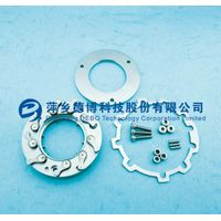 Hot Sale Nozzle Ring for GT1544V Turbochargers
