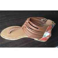 women fashion sandal beautiful comfortable