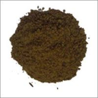 High Composite Animal Protein (Feed Grade ) thumbnail image