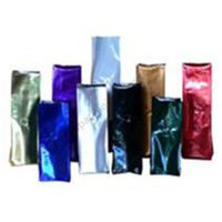 coffee bag wholesale thumbnail image