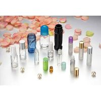 13.	Professional Supplier of Various Perfume Bottles