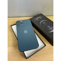 Apple iPhone 12 pro max 512gb thumbnail image