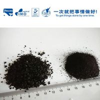 seaweed organic fertilizer kelp fertilizer seaweed extract