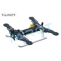 Tarot Mini 250 shuttle rack TL250A