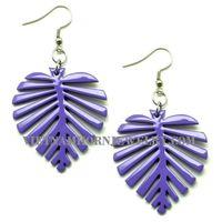 Fashion Earrings For Women thumbnail image