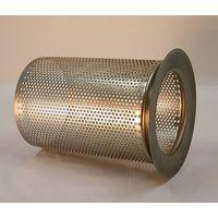 Filter Cylinder