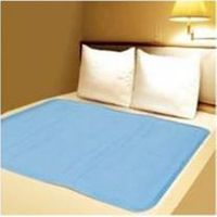 healthy life for summer cool mat