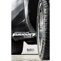 High Quality new release dvd movies US Version free dhl shipping thumbnail image