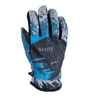 SCOOT Skiing Glove