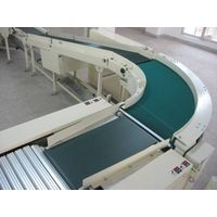 PU conveyor belt