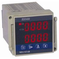 ZN series counter/timer