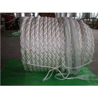 marine rope for sale XINSAILFISH
