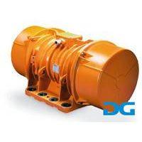 supply drennan italy italvibras MvsI vibration motor thumbnail image