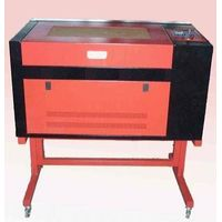 laser engraver machine 4060