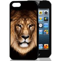 newest design 3D mobile phone case for iphone 4/4/5/5C/5S(OEM)