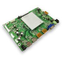AD Board / LCD Controller Board / LED Driver Board thumbnail image