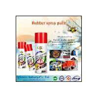 removable paint, plasti spray, rubber dip, peelable paint