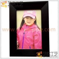 "Wholesale 4x6"" Picture Frame Wholesale 5x7"" Picture Frame"