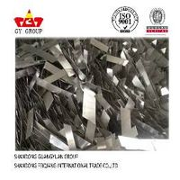 Old Aluminum Scrap for Sale thumbnail image