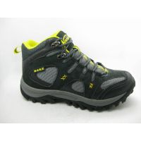 high quality good price hiking boots