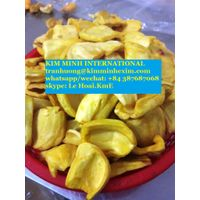 DRIED JACKFRUIT +84 387687068 WHATSAPP/WECHAT