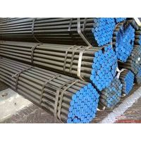 Hot fluid geological steel tube DZ55