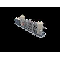 N2 PSA & Membrane Package