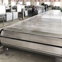 Plate Chain steel chain plate Steel Conveyor Chain Supplier