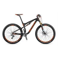2015 Bicycle Spark 700 SL MTB