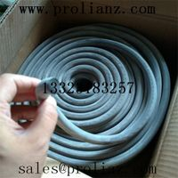 Bentonite Waterstops with Competitive Price (made in China)
