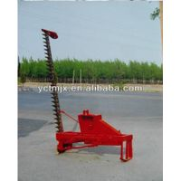 tractor sickle bar mower thumbnail image