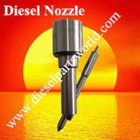 Diesel Injector Nozzle 0 433 175 048 DSLA145P300 , Nozzle 0433175048 thumbnail image