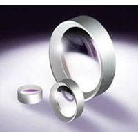 Fused Silica Plano-Concave Lenses