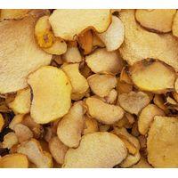 Konjacs Chips