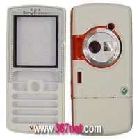 Sony Ericsson W800 Original Housing