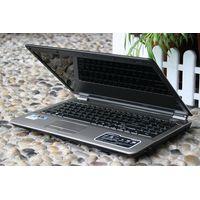 hp pavilion dv6 laptop price, hp pavilion laptop computer, hp pavilion laptops new, thumbnail image