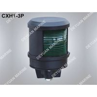 Marine CXH-3P Navigation Signal Light
