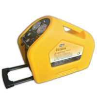 Hot Sale CM2000A Refrigerant recovery machine