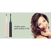 Sonic Electric Toothbrush PTR-C5DC