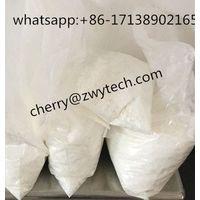 mphp2201 fub144 fub2201 mmb2201 for research cherry