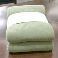 Sell Blanket thumbnail image