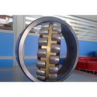 Spherical roller bearing linqing v-greart bearing factory Nu205 nu206 nu207 nu208 nu209 nu210 nu211 thumbnail image